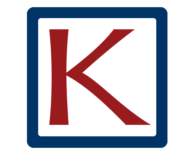 Kinya app