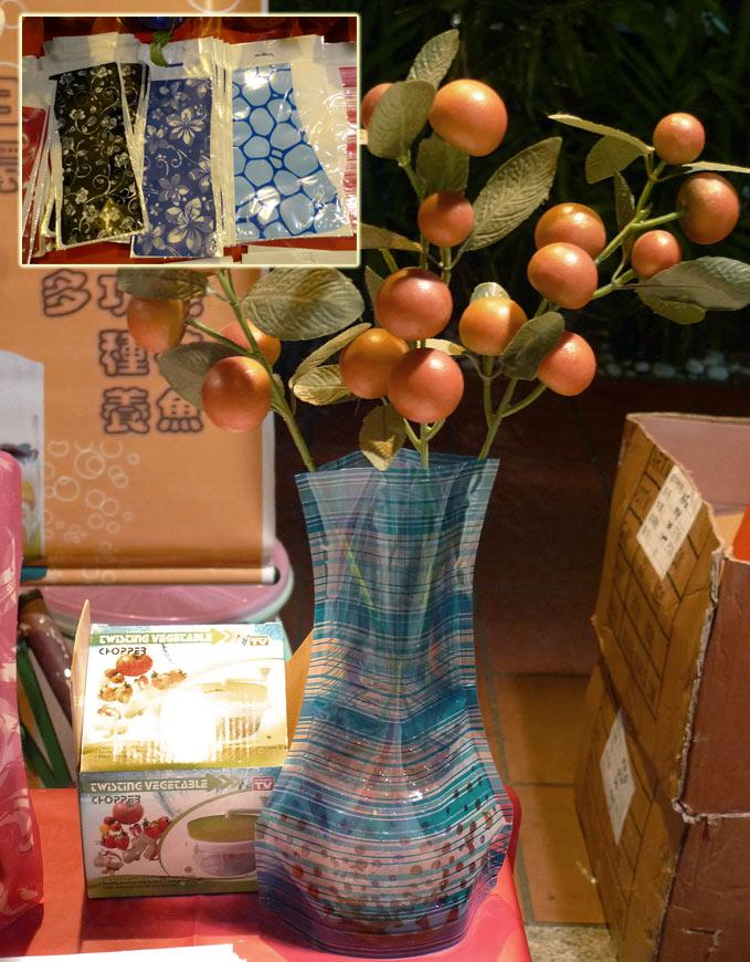Japanse vaas