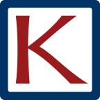 Kinya