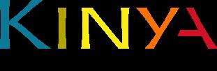 copy-Logo-KINYA01-07-2016.png