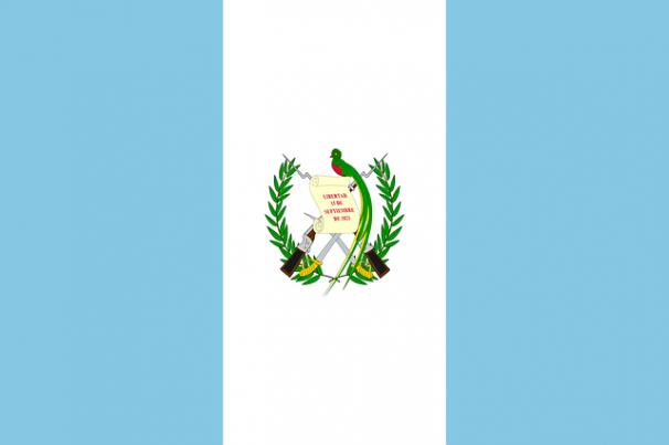 vlagguatemala