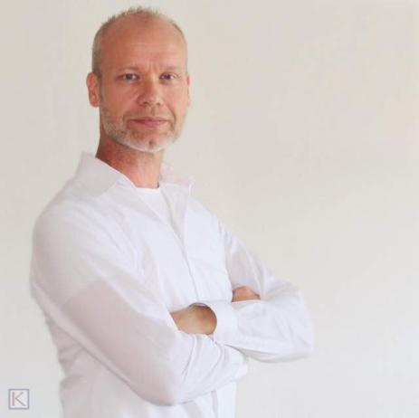 Richard Onnes